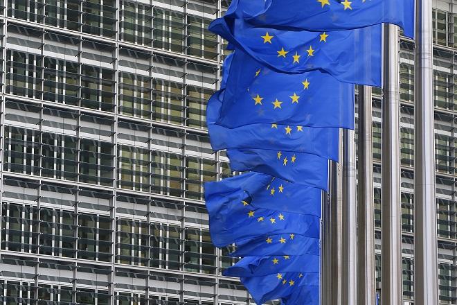 Βρυξέλλες: Συνολική συμφωνία για την Ελλάδα. Αυτά είναι τα υπό συζήτηση μέτρα για το χρέος