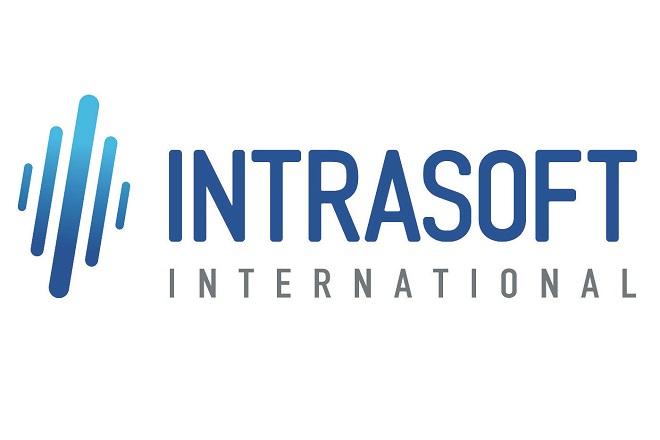 Νέα θυγατρική στην Κένυα από την Intrasoft International