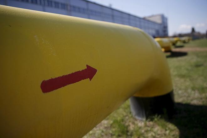Μαρκ Μενέζες: Διαφοροποιήστε τις πηγές ενεργειακής τροφοδοσίας σας