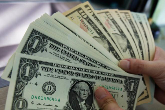 Οι Έλληνες που έβγαλαν 2 δισ. δολάρια σε λίγες μέρες