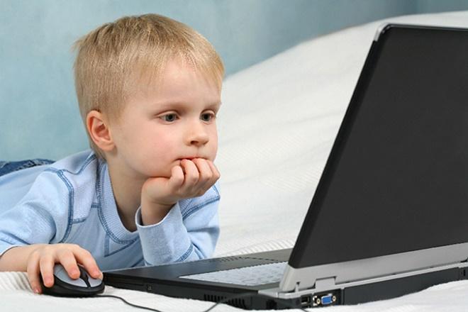 Πώς να προστατεύσετε τα παιδιά από ψηφιακούς κινδύνους