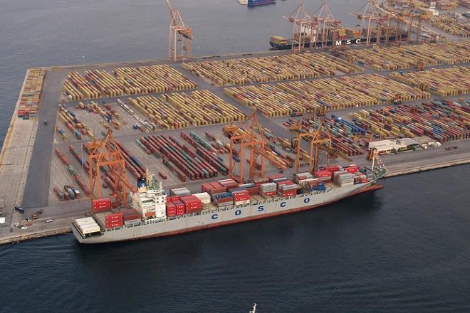 Σε δημόσια διαβούλευση το Master Plan του ΟΛΠ για τον Λιμένα Πειραιά
