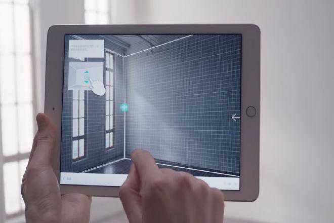 Βίντεο: Πέντε πράγματα που δεν ξέρατε πως μπορείτε να κάνετε με το iPad