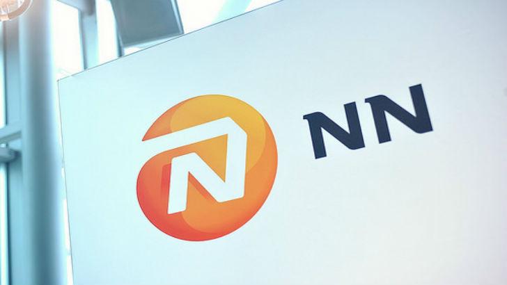 Ισχυρά οικονομικά αποτελέσματα για τον όμιλο NN