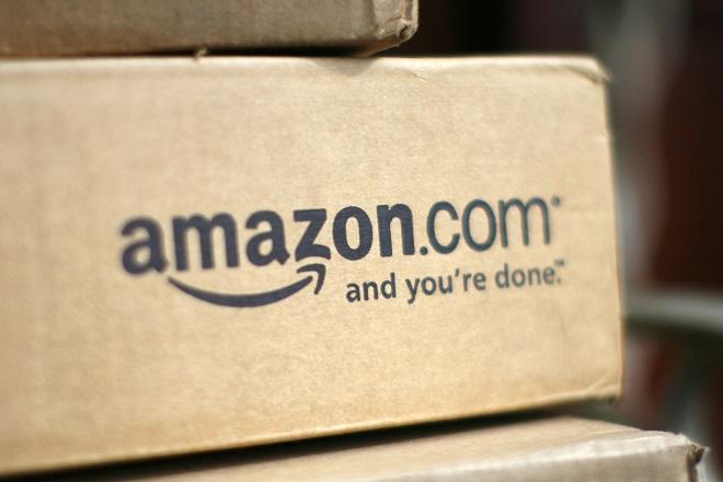 Οι ερωτήσεις που πρέπει να απαντήσουν όσοι θέλουν να δουλέψουν στην Amazon