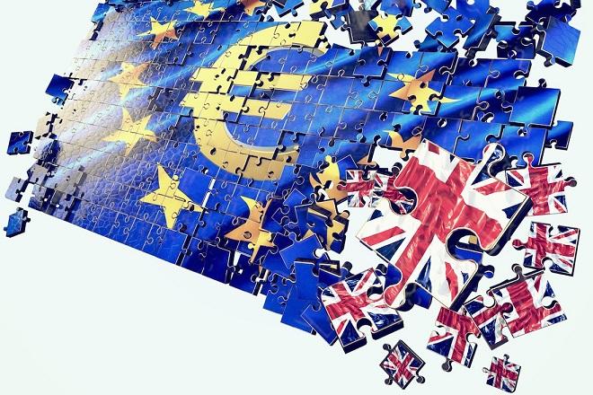 «Όχι» στο Brexit λένε οι Ευρωπαίοι επιχειρηματίες
