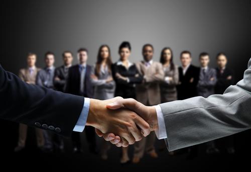 Καθοριστικός ο ρόλος των συμβούλων μάνατζμεντ στην ανάπτυξη των επιχειρήσεων