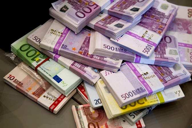 Αρχή καταπολέμησης για το ξέπλυμα βρώμικου χρήματος ζητούν με κοινή ανακοίνωση οι ισχυροί της ΕΕ