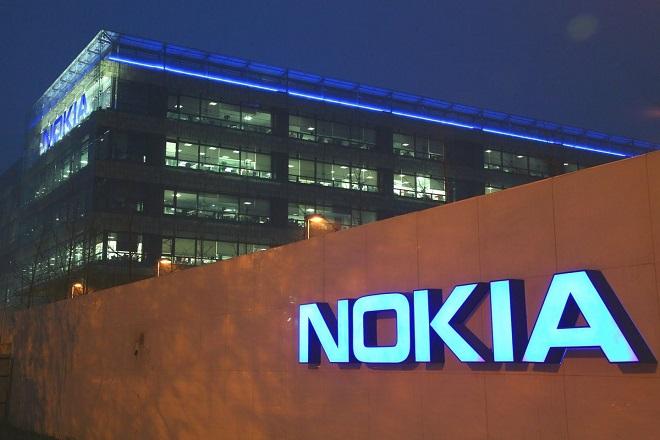 Πώς στοχεύει η Nokia να υποσκελίσει τη Huawei