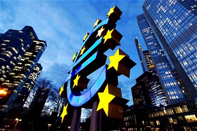 Suddeutsche Zeitung: Έκτακτη σύνοδος κορυφής εάν αποτύχει το Eurogroup της Πέμπτης