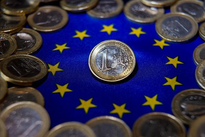 Sentix: Ενισχυμένη η διάθεση των επενδυτών στην ευρωζώνη τον Μάιο