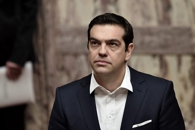 Focus: Η Ελλάδα καταρρέει