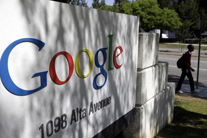 Γιατί η Google επένδυσε 6 εκατ. δολάρια σε μια εταιρεία παιχνιδιών;
