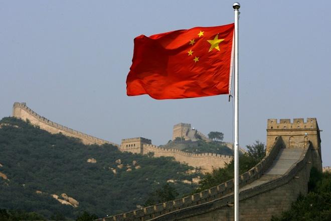 Γιατί η Κίνα προχώρησε τώρα σε υποτίμηση του γουάν