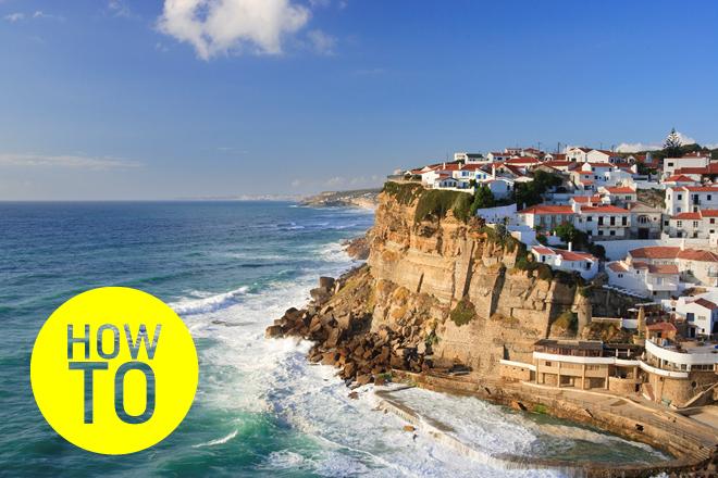 Fortune Aφιερώματα: Πώς να επενδύσετε στην Πορτογαλία