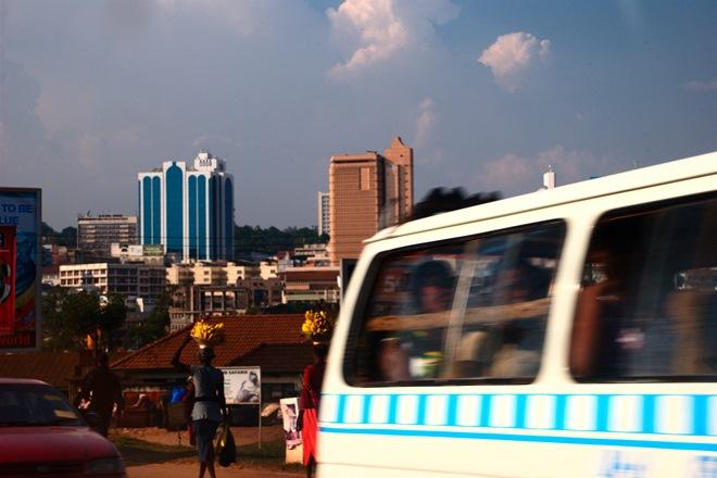 Γιατί η Αφρική γίνεται η μεγαλύτερη αγορά εργασίας στον κόσμο