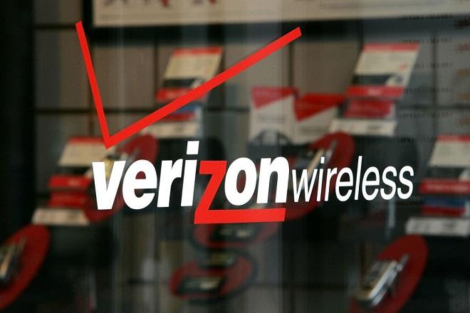Η εξαγορά της Verizon που θα αλλάξει το τοπίο στις εκδόσεις