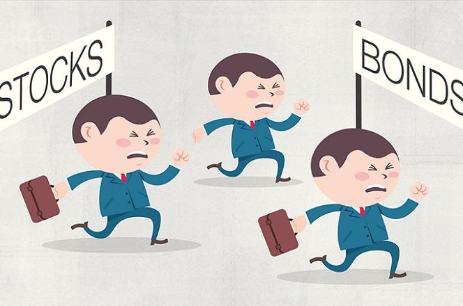 Τρία πράγματα που κάθε επενδυτής πρέπει να κάνει αυτή την περίοδο