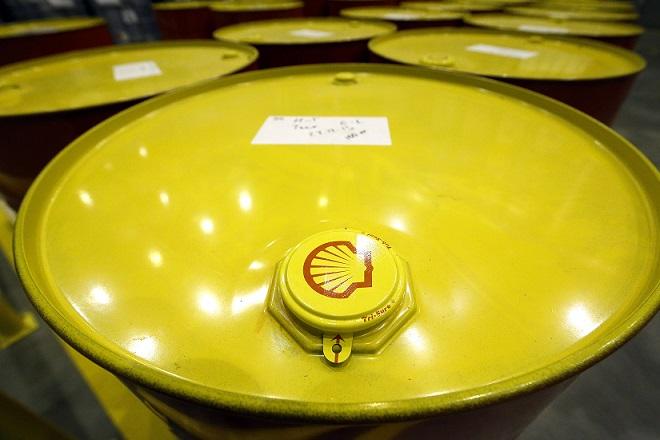Shell: Παύση των αμφιλεγόμενων γεωτρήσεων στην Αλάσκα