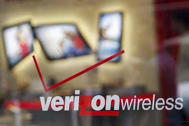 Η εταιρεία που θέλει να κάνει το ίντερνετ 1000 φορές ταχύτερο