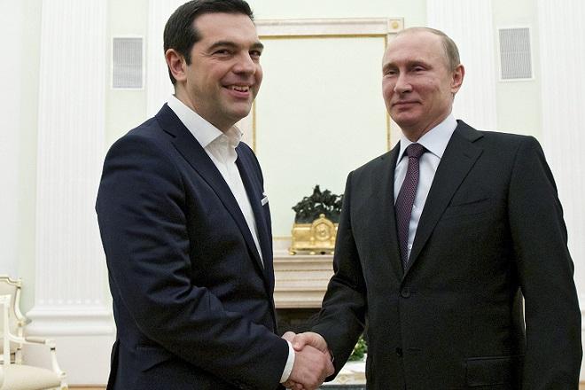 «Πρωταπριλιάτικο αστείο» να ζητήσει η Ελλάδα χρήματα από τους BRICS