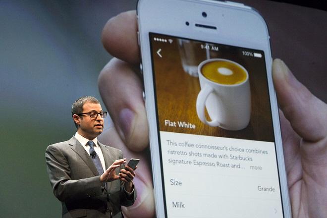 Χάκερ άδειασαν τραπεζικούς λογαριασμούς μέσω … Starbucks