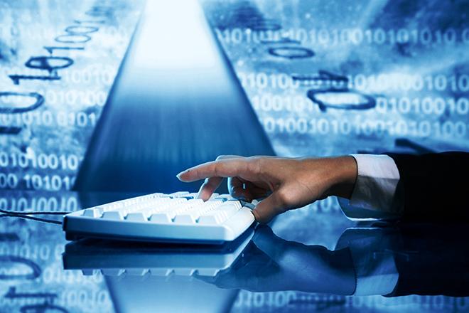 Ο ρόλος του ψηφιακού μετασχηματισμού στην ενίσχυση της βιομηχανίας νέων τεχνολογιών