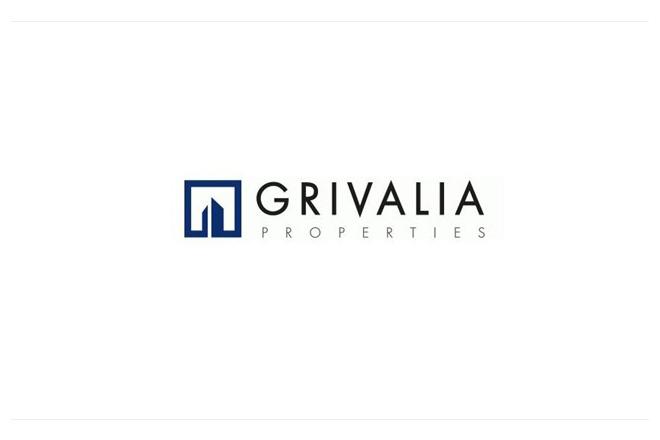Grivalia: Συμφωνία με Τράπεζα Πειραιώς για πιστωτική γραμμή €75 εκατ.