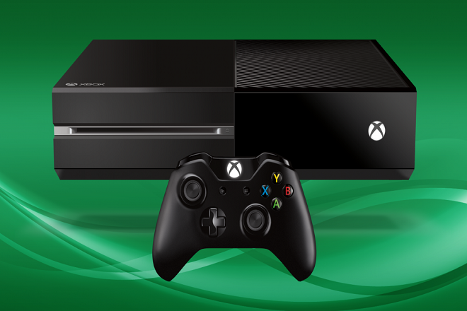 Πώς να συνδέστε το κινητό σας με το Xbox