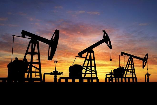 Το πετρέλαιο «γκρεμίζεται»: Κάτω από τα 37 δολάρια το βαρέλι
