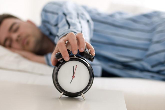 Αυξημένος κίνδυνος πρόωρου θανάτου για τους νυκτερινούς τύπους έναντι των πρωινών