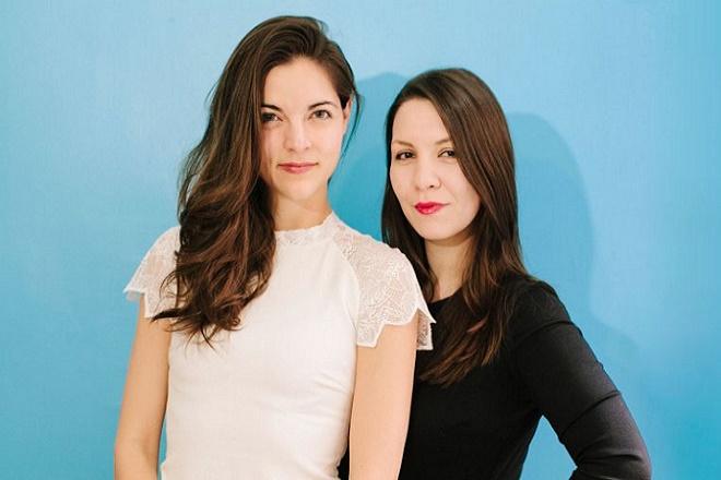 Η ιστοσελίδα που λατρεύουν οι γυναίκες επενδυτές