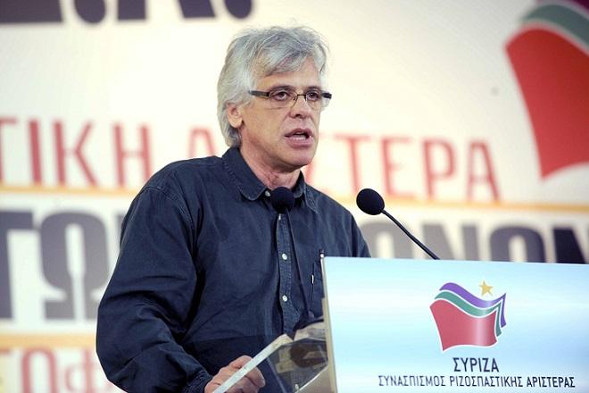 Υπέρ της ρήξης 5 στελέχη του ΣΥΡΙΖΑ: Ζητούν στάση πληρωμών