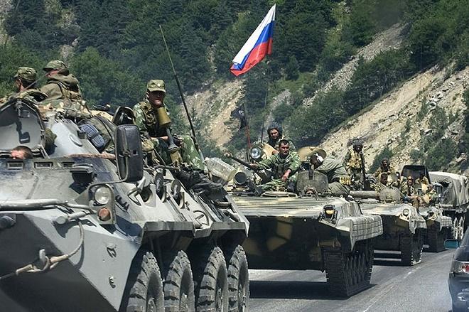 Η Ρωσία εξετάζει το ενδεχόμενο να ανοίξει στρατιωτικές βάσεις σε Κούβα και Βιετνάμ
