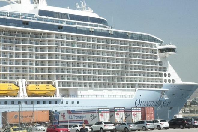 Υποχωρεί η αγορά ενοικίασης σκαφών-Πτώση και για την κρουαζιέρα