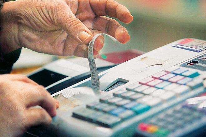 Μπορεί να δούμε (επιτέλους) τον ΦΠΑ να μειώνεται;