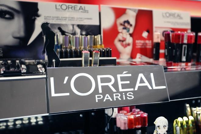 Παγκόσμιος φοιτητικός διαγωνισμό επιχειρηματικότητας από την L'Oréal