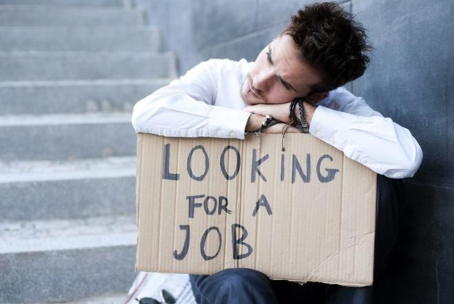 To παράδοξο της ανεργίας στην Ελλάδα