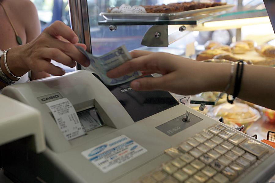 Η νέα πρόταση της ελληνικής κυβέρνησης για τον ΦΠΑ