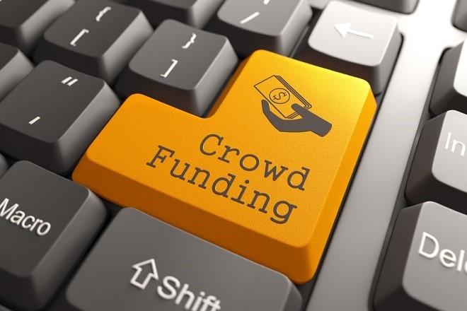 Πώς η ΕΕ «βάζει χέρι» και στο crowdfunding