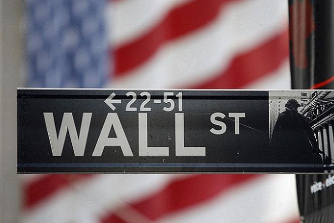 Οι CEO της Wall Street πληρώθηκαν 335 φορές περισσότερο από τον μέσο εργαζόμενο