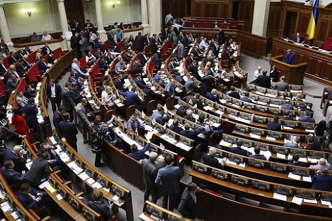 Γιατί η Ουκρανία δεν θα χρεοκοπήσει αν και δεν θα πληρώσει τους πιστωτές της