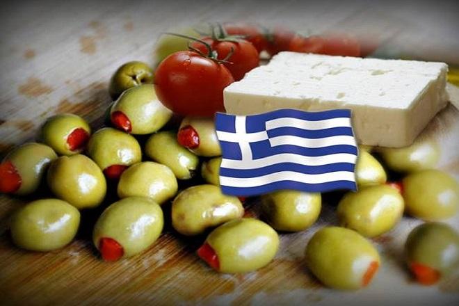 Υψηλή ποιότητα, αλλά περιορισμένη η αξία αγοράς των ελληνικών προϊόντων