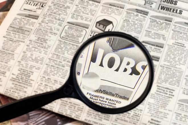Ποια επαγγέλματα στην Ελλάδα υπόσχονται γρηγορότερη επαγγελματική αποκατάσταση