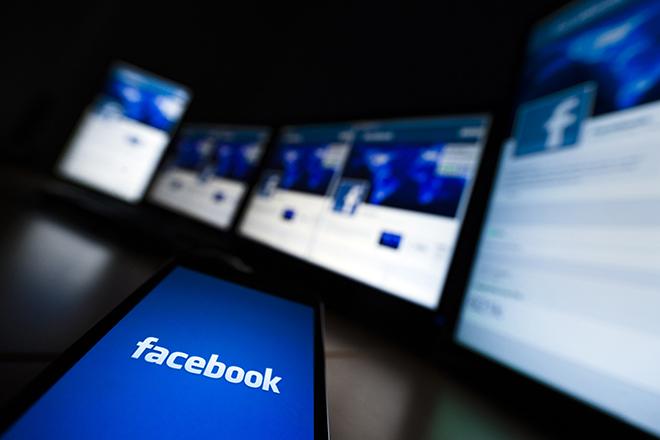 Το Facebook ετοιμάζεται να υποδεχτεί την εικονική πραγματικότητα