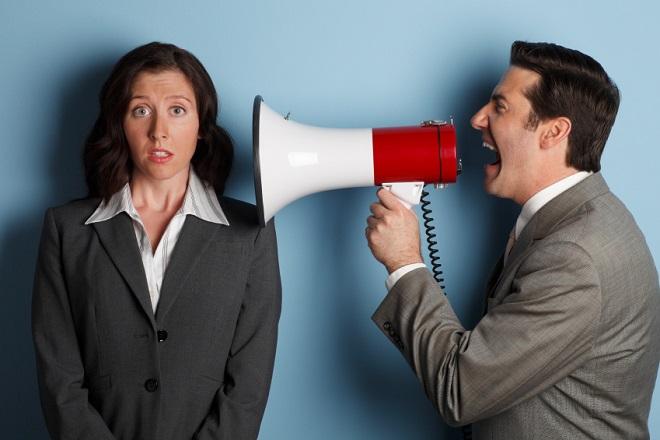 Οι 18 τρόποι για να μην ηγείστε σαν τύραννοι