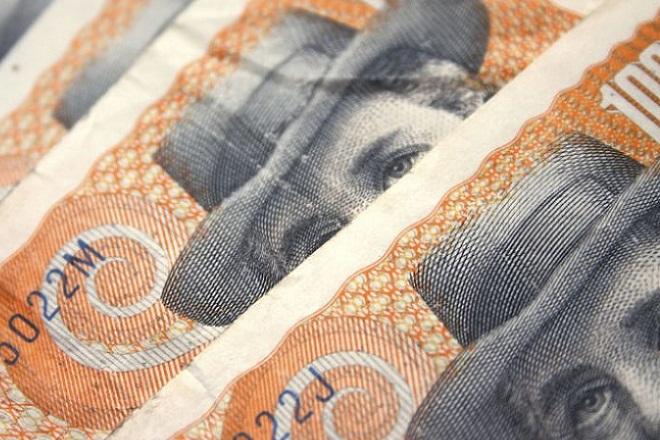 Γνωρίστε τη χώρα που θέλει να απαγορεύσει τις συναλλαγές σε μετρητά