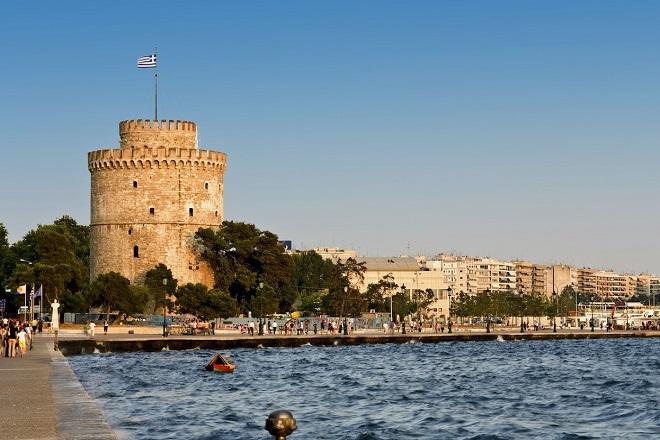 Η Θεσσαλονίκη μετατρέπεται στην «Μέκκα» των μεταπτυχιακών