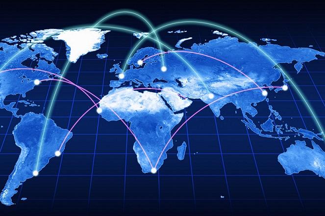 Στην προσέλκυση ταλέντων από όλο τον κόσμο στοχεύουν προοδευτικές χώρες και εταιρείες