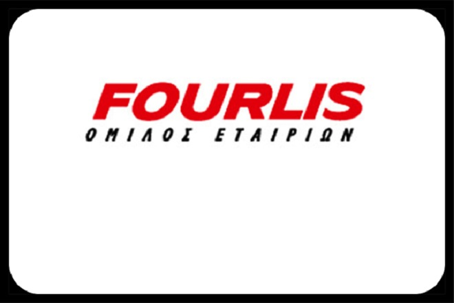 Με θετικό πρόσημο έκλεισε το 2017 ο Όμιλος Fourlis